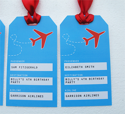 Luggage tag invitation template 28 images diy save the for Airline luggage tag template